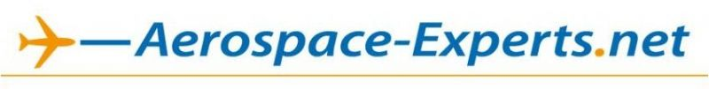 logoaerospaceexpert1.jpg